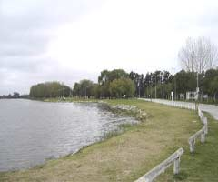 Information Guide to San Vicente, Southern Greater Buenos Aires - Properties in San Vicente
